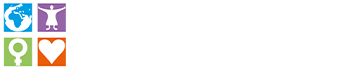 ICW North America Logo