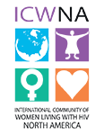 ICW North America Logo
